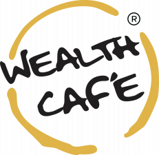 Wealth Cafe Financial Services Pvt Ltd