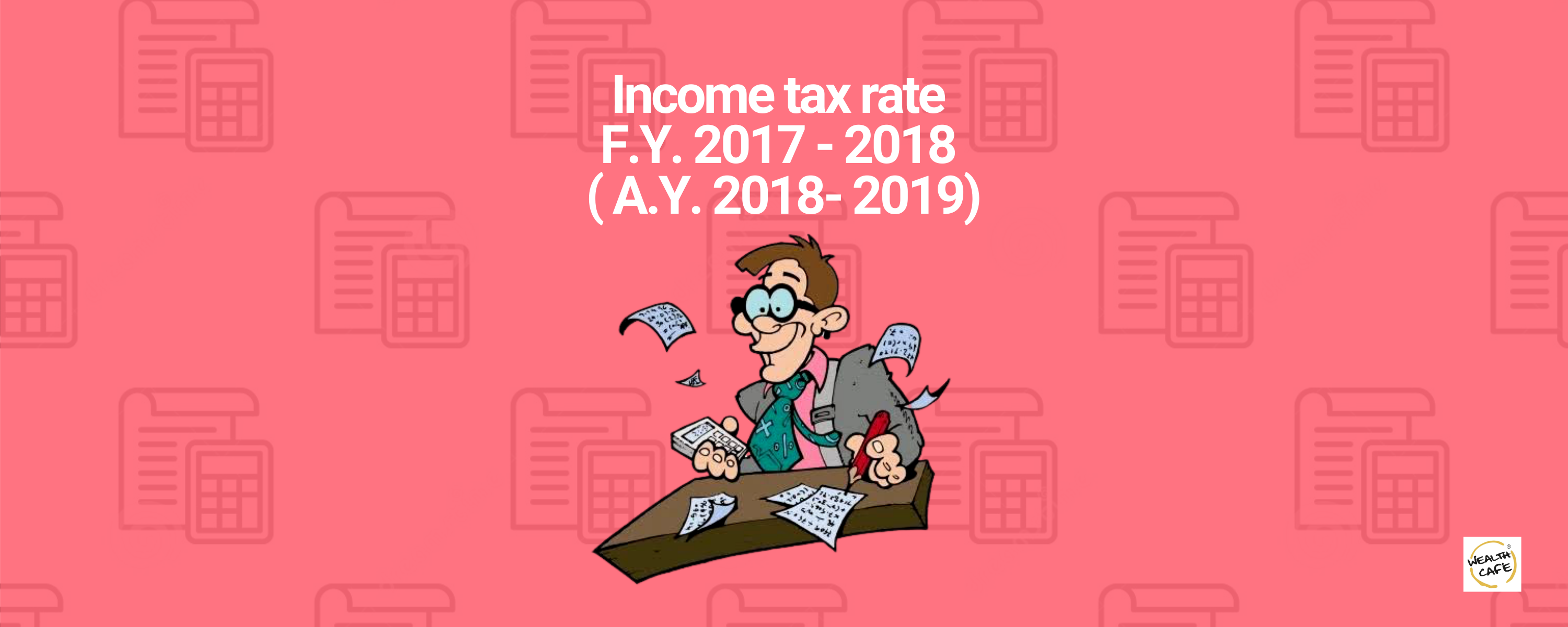 Income tax Feature Image (2)