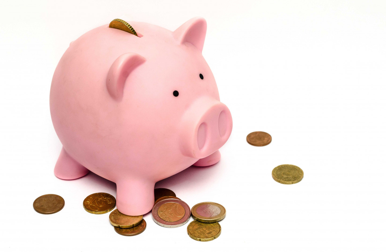 223c4996a9b44b76ca0ce642f0e3d0c4_buy-cash-coins-9660-4634-c-90