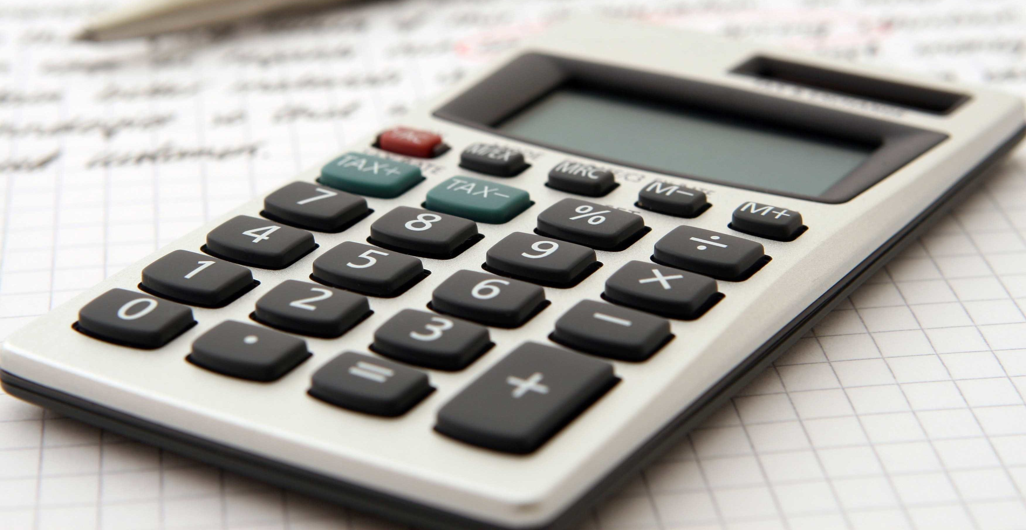 8bfedc1901692a67b64a52a6937bdfdd_accounting-balance-banking-159804-3504-c-90