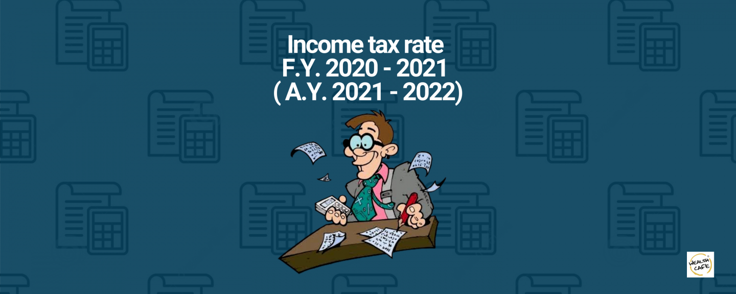 Income tax Feature Image (1)