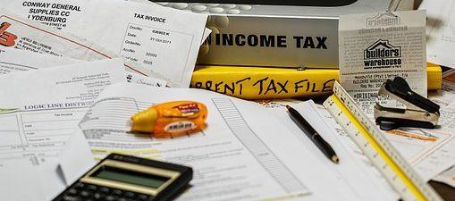income-tax-491626__340